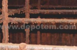 pasli metal sudeposu 1