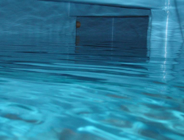LÜLEBURGAZ su deposu temizliği