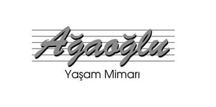 Agaoglu Logo
