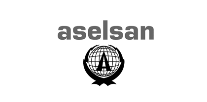 aselsan logo
