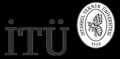 itu istanbul teknik universitesi logo