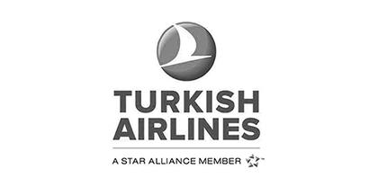 thy logo